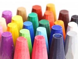 タイ語の色の名前と呼び方 基本カラーから濃淡の表現まで一覧